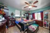 11129 Van Buren Avenue - Photo 12