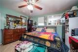 11129 Van Buren Avenue - Photo 13