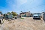 11129 Van Buren Avenue - Photo 24