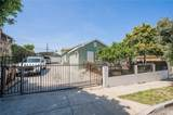 11129 Van Buren Avenue - Photo 25