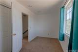 8025 Hemlock Avenue - Photo 10