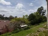 24066 Calendula - Photo 31