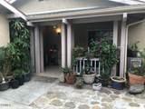 4052 Citrus View Drive - Photo 2