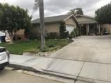 4052 Citrus View Drive - Photo 3