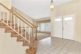 3909 Weeping Willow Drive - Photo 8