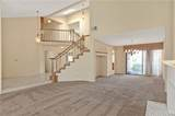 3909 Weeping Willow Drive - Photo 9
