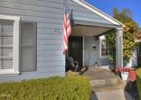 203 F Street - Photo 1