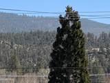 6921 Frazier Mountain Park Road - Photo 11