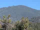 6921 Frazier Mountain Park Road - Photo 12