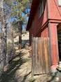 6921 Frazier Mountain Park Road - Photo 7