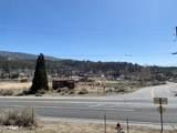 6921 Frazier Mountain Park Road - Photo 9