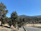 6921 Frazier Mountain Park Road - Photo 10