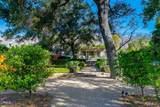 1712 Ladera Road - Photo 40