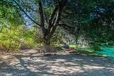 1712 Ladera Road - Photo 42