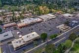 25003 Peachland Avenue - Photo 39