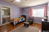 2840 Fairmount Avenue - Photo 31
