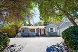 4026 Beverly Glen Boulevard - Photo 1