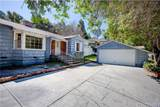 4026 Beverly Glen Boulevard - Photo 2