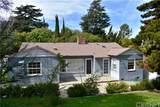 4026 Beverly Glen Boulevard - Photo 3