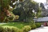 4026 Beverly Glen Boulevard - Photo 4