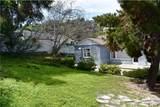 4026 Beverly Glen Boulevard - Photo 5
