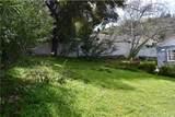 4026 Beverly Glen Boulevard - Photo 6