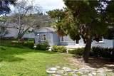 4026 Beverly Glen Boulevard - Photo 7
