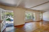 4026 Beverly Glen Boulevard - Photo 10
