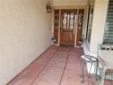 29353 Fountainwood Street - Photo 2
