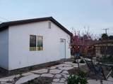 881 Calle Clavel - Photo 9