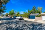 13453 Oxnard Street - Photo 6