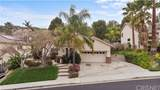 28635 Haskell Canyon Road - Photo 1