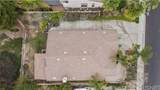 28635 Haskell Canyon Road - Photo 2