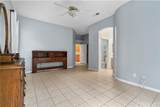 28635 Haskell Canyon Road - Photo 25