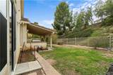 28635 Haskell Canyon Road - Photo 33