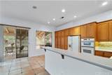 28635 Haskell Canyon Road - Photo 10