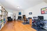 3876 Blackwood Street - Photo 22