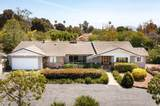 432 Valley Vista Drive - Photo 2