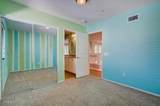 9409 Hanford Street - Photo 41