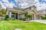14255 Sequoia Road - Photo 1