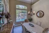 14255 Sequoia Road - Photo 8