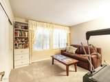 32395 Lake Pleasant Drive - Photo 31
