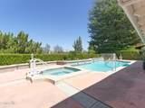 32395 Lake Pleasant Drive - Photo 36