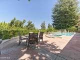 32395 Lake Pleasant Drive - Photo 38