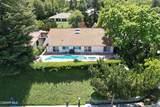 32395 Lake Pleasant Drive - Photo 40