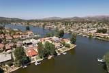 32395 Lake Pleasant Drive - Photo 42