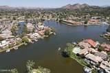 32395 Lake Pleasant Drive - Photo 43