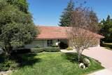 32395 Lake Pleasant Drive - Photo 44
