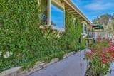 801 Laguna Drive - Photo 61