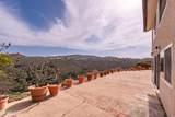 2627 Castillo Circle - Photo 21